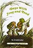 Days with Frog and Toad (An I Can Read Book)