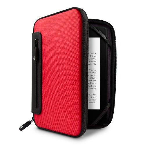 Marware Jurni for Kindle, Kindle Touch, & Kindle Paperwhite