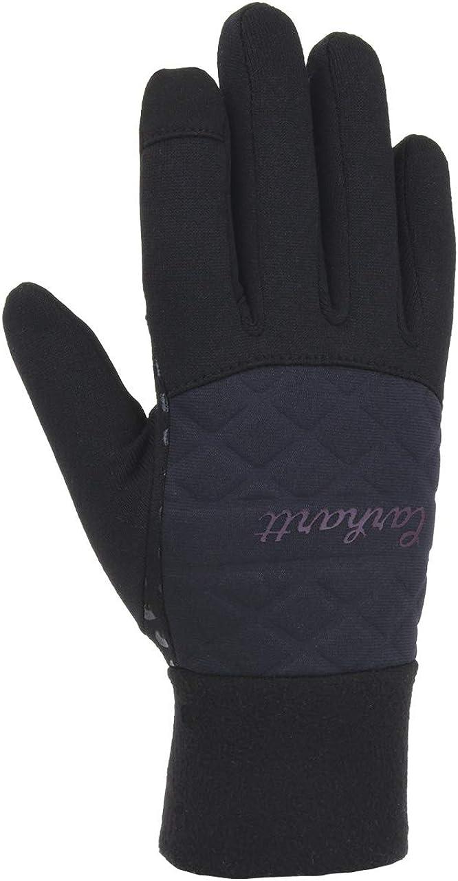 Carhartt Women's The Iris Glove