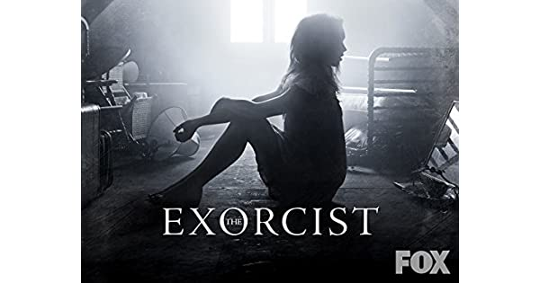 3253f125d7 Amazon.co.uk  Watch The Exorcist Season 1