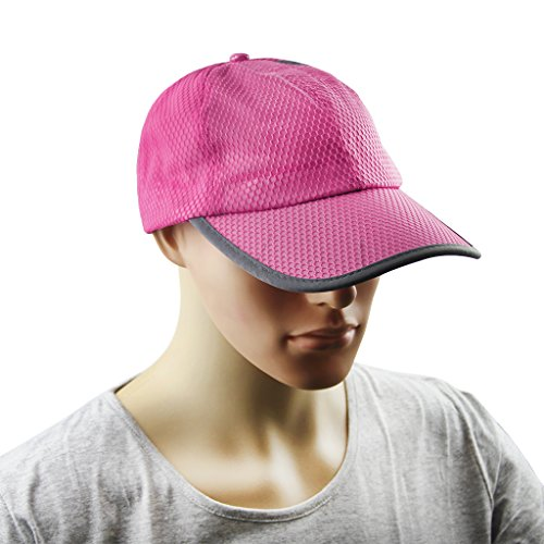 sun-hats-anti-uv-sun-protection-wide-brim-visor-mesh-summer-sun-cap-hats-headwear-fisherman-hat-ligh