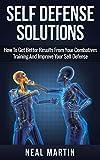 Self Defense Solutions