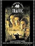 Traffic, Steven Gaghan, 1557044821