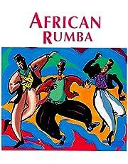 African Rumba / Various