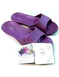ALL CLEAN E.V.A ECO Friendly Ultra-Light Indoor Slides Sandals