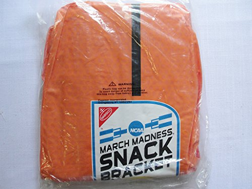 2014 NCAA Inflatable Cooler, Nabisco Snack Attack (Inflatable Basketball Cooler compare prices)