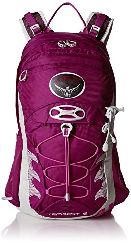 osprey-packs-womens-tempest-9-backpack-mystic-magenta-small-medium