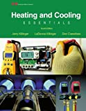 Heating and Cooling Essentials 4th Edition
