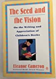 The Seed and the Vision, Eleanor Cameron, 0452271835