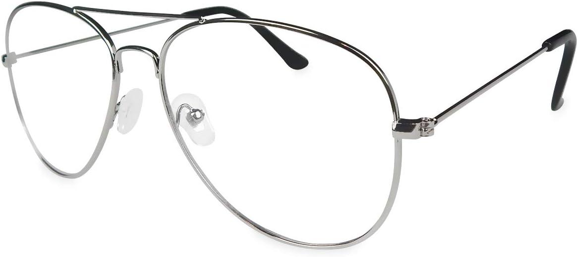 T-Vedo Digital Protection Light - Gafas para PC, tablet ...