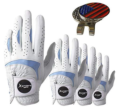 Bestselling Golf Gloves