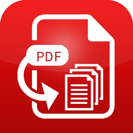 Pdf Converter   Pdf To Jpg   Word To Pdf Converter