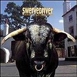 Swervedriver Raise Amazon Com Music