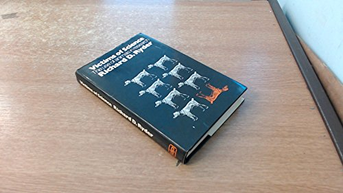 Victims of science: The use of animals in research (History Of Animal Testing For Medical Research)