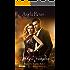 Abby's Vampire (Motor City Vampires Book 1)