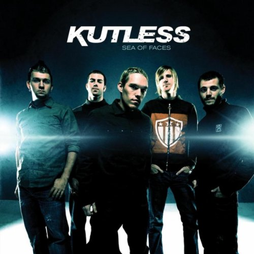 Kutless - Sea of Faces (2004)