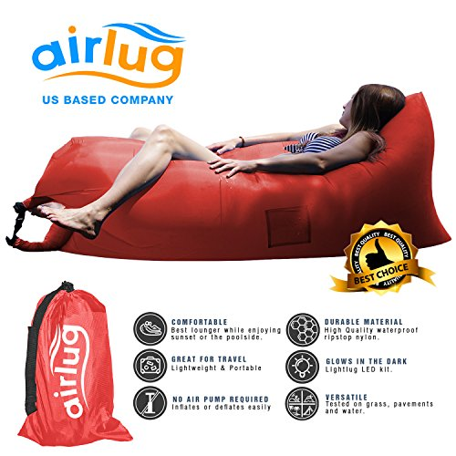 luxury-inflatable-lounger-air-sofa-by-airlug-no-pump-required-inflates-instantly-indoor-outdoor-hang
