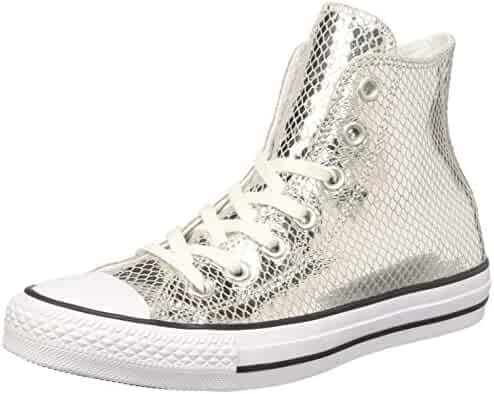 421f3247b1226 Shopping Converse - 4 Stars & Up - Women - Clothing, Shoes & Jewelry ...