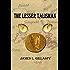 The Lesser Talisman