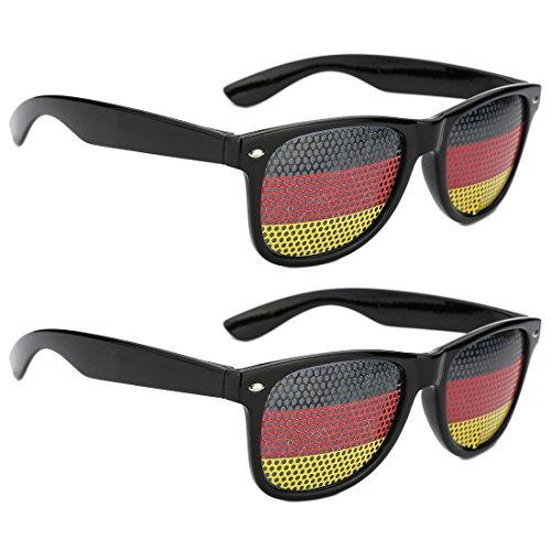 hombre para TIJN sol Gafas Germany de OxqUIv4wnZ