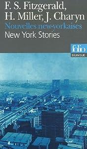 """Afficher """"New York stories"""""""