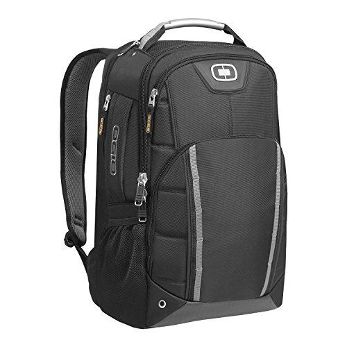 OGIO Ogio Unisex Axle Backpack product image