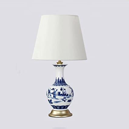 LZ-SNAIL Lámpara de pie para sala de estar Moderno ...