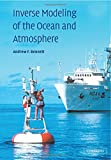 img - for Inverse Modeling of the Ocean and Atmosphere book / textbook / text book