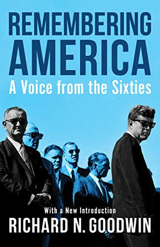 Remembering America: A Voice from the - Voices From The Pacific