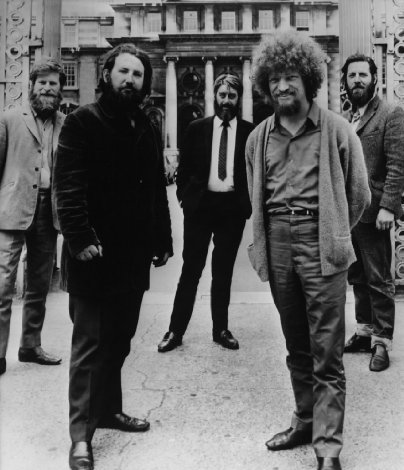 The Dubliners Bei Amazon Music