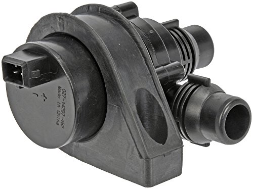 Dorman 902-072 Auxiliary Water Pump