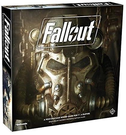 [FINALIZADA] Fallout. Miércoles 28 de Noviembre 51UnQ6Ea5tL._SY450_