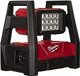 18 Volt, 3,000 Lumen, Cordless Work Light PART NO. 60949195