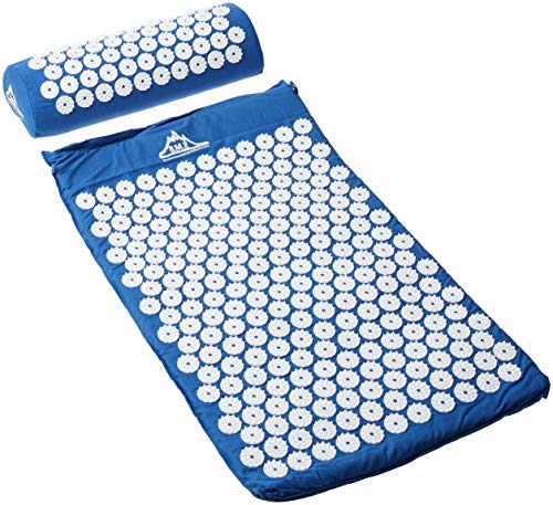 Black Mountain Products Acupressure Carrying product image