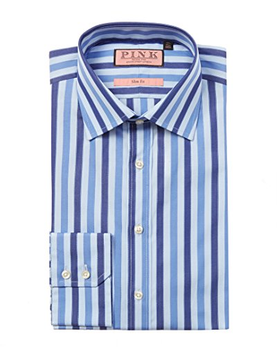 thomas-pink-mens-slim-fit-dress-shirt-17