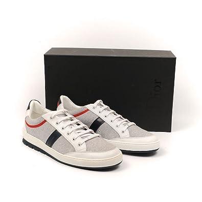 Christian Dior , Baskets mode pour homme  Amazon.fr  Chaussures et Sacs 2983121cd3f