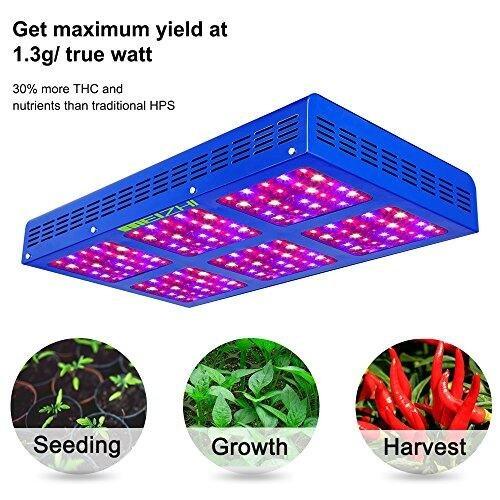 Buy mars light led