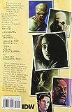 X-Files Season 10 Volume 2 (The X-Files (Season 10))
