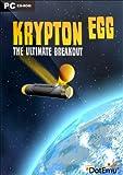 Krypton EGG [Download]