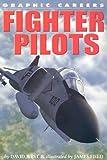 Fighter Pilots, David West, 1404214569