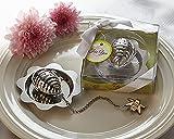 Artisano Designs ''Sweet Bee-ginnings'' Beehive Tea Infuser