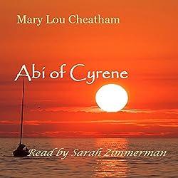 Abi of Cyrene