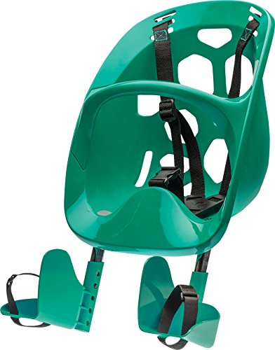 child bike seat front - 7
