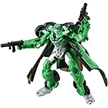 Transformers: The Last Knight Premier Edition Deluxe Crosshairs