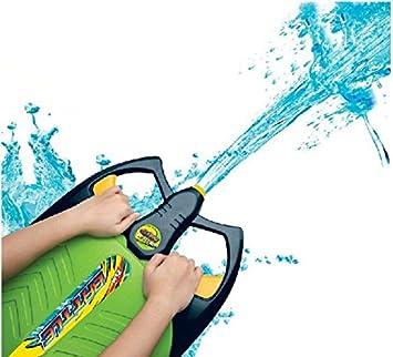 ZYRD Tabla de surf para niños nadar arma de placa flotante grandes juguetes