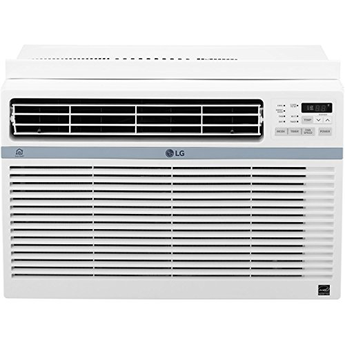 8000 btu air conditioner ac