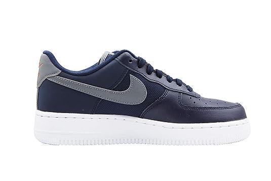 Nike Air Force 1 '07 LV8 SizeMap 42