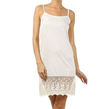 ebc0ec38e1e Dress Extender