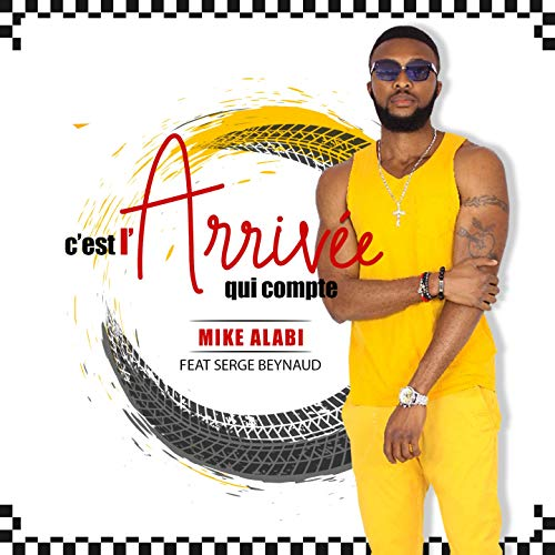 mike alabi ft serge beynaud
