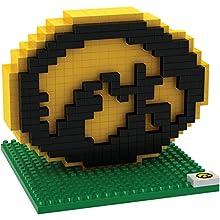 FOCO Iowa 3D Brxlz - Logo